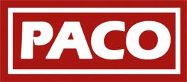 Pacosteel