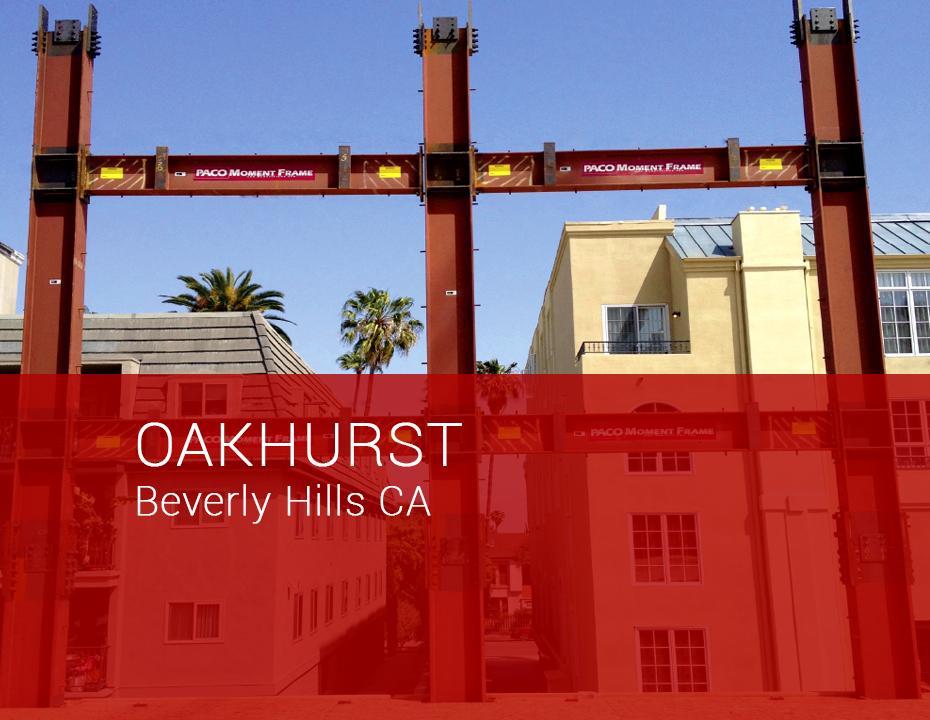 1oakhurst