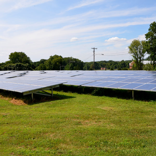SolarPile02