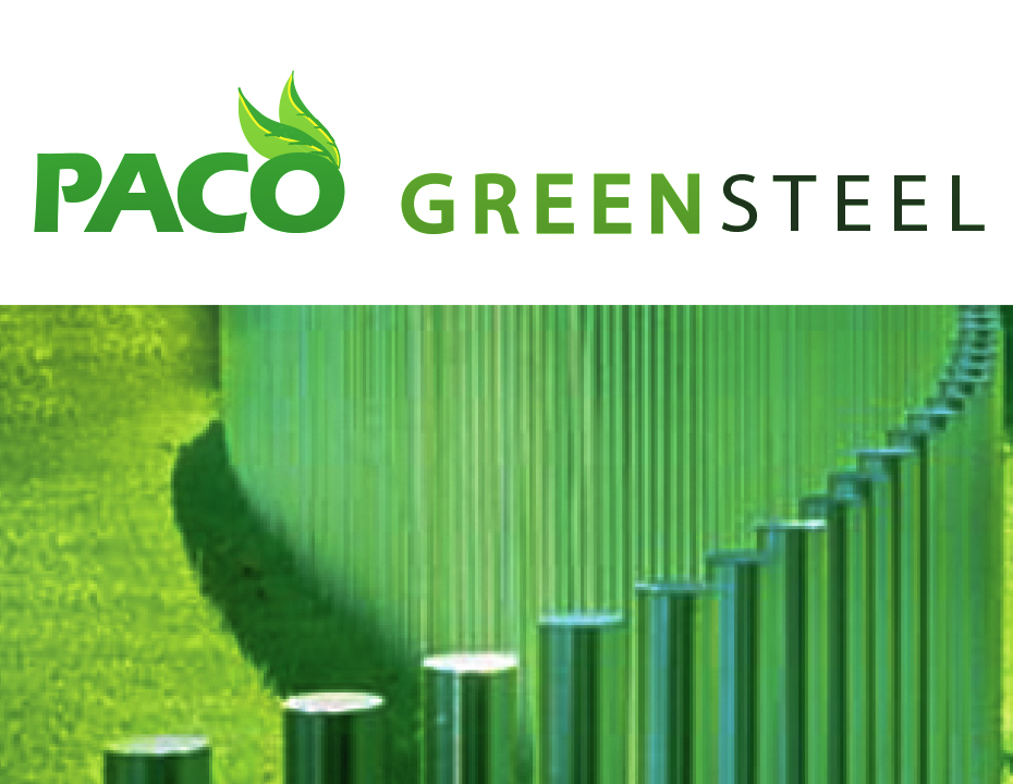green1paco